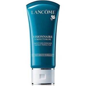 Lancôme smoothing skincare instant perfector.